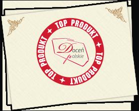 /assets/img/top-produkt.png